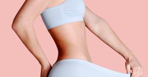 Tummy Tuck Recovery process