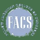 Castrellon-fellow-American-College-Surgeon