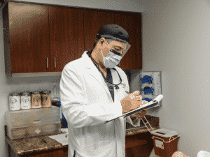 Plastic Surgery Questions to Ask During your Consultation