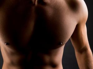 Popular Plastic Surgery Procedures for Men